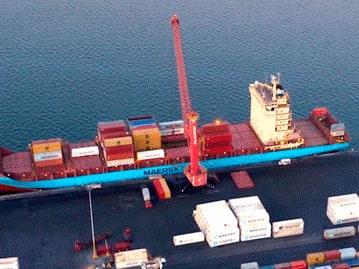 logistics-min